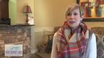 Ortho Testimonial, Angi Baggett
