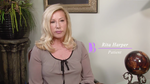 Rita's Story: Exceptional Facelift Results