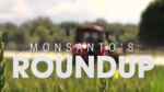 Monsanto RoundUp Lawsuit