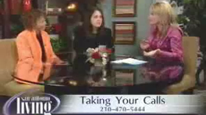 Dr Barone and Troy Hailparn discuss Mommy Makeover Combo