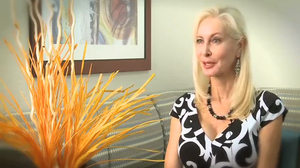 Mini Face Lift - San Antonio - Dr. Constance Barone