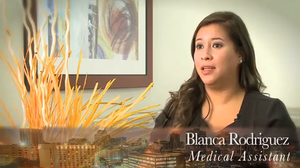 Plastic Surgery Team - San Antonio - Dr. Barone