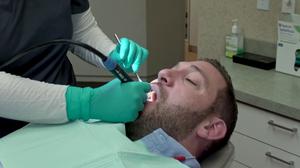 Restore Your Oral Health