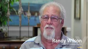 Randy's Story