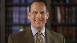 Sean P. Lohman