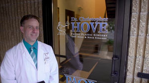 Hove Center for Facial Plastic Surgery - Webstory