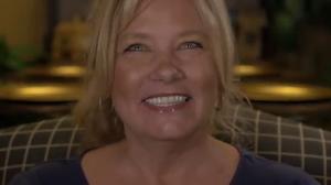 Sharon's Story