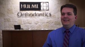 Meet Dr. Hulme