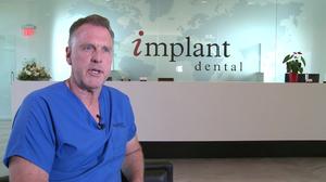Correcting Jawbone Atrophy